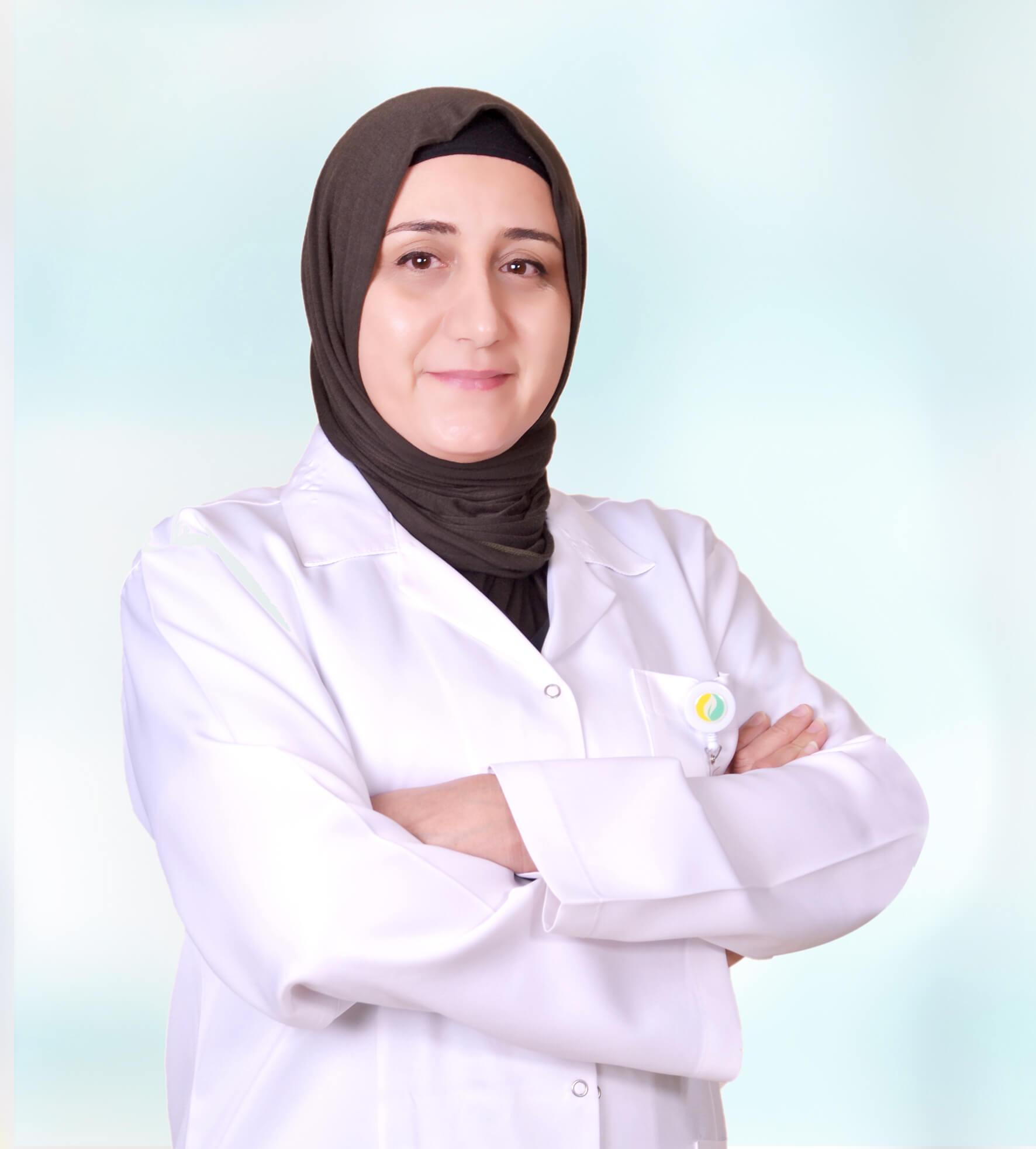 https://shoaamc.com/wp-content/uploads/2020/10/ابتسام-حسان.jpg