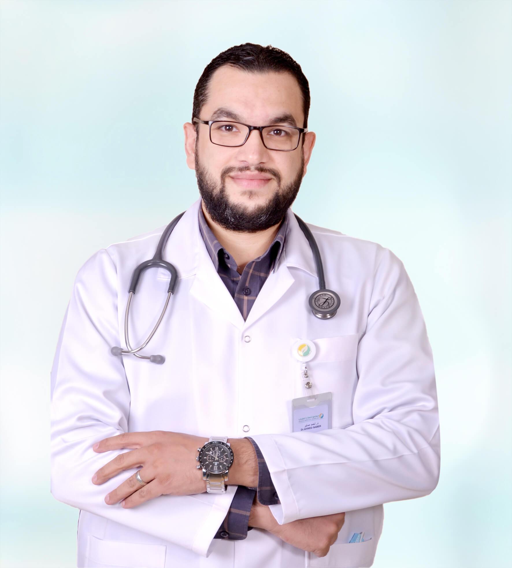 https://shoaamc.com/wp-content/uploads/2020/10/احمد-صابر.jpg