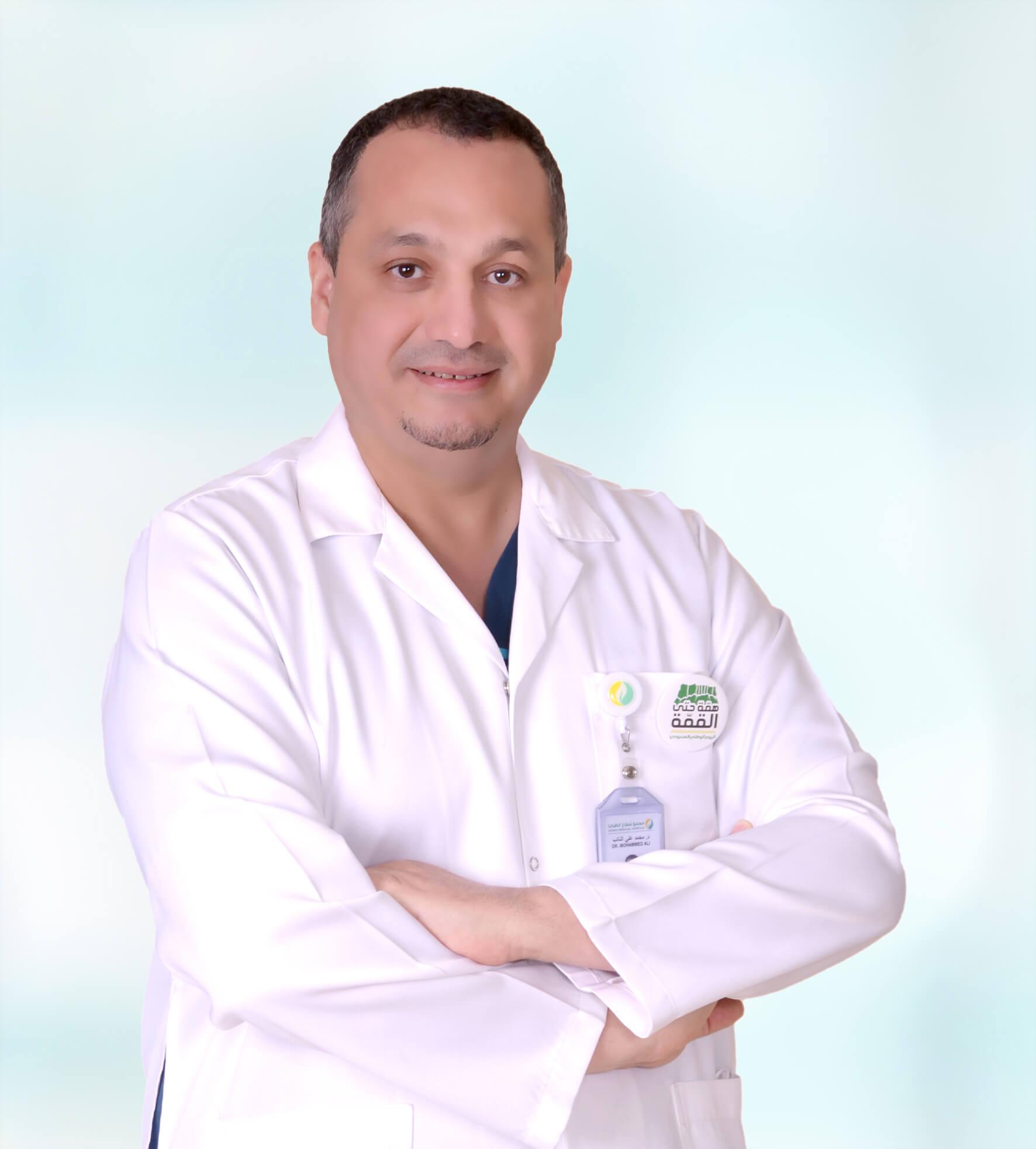 https://shoaamc.com/wp-content/uploads/2020/10/محمد-النائب.jpg