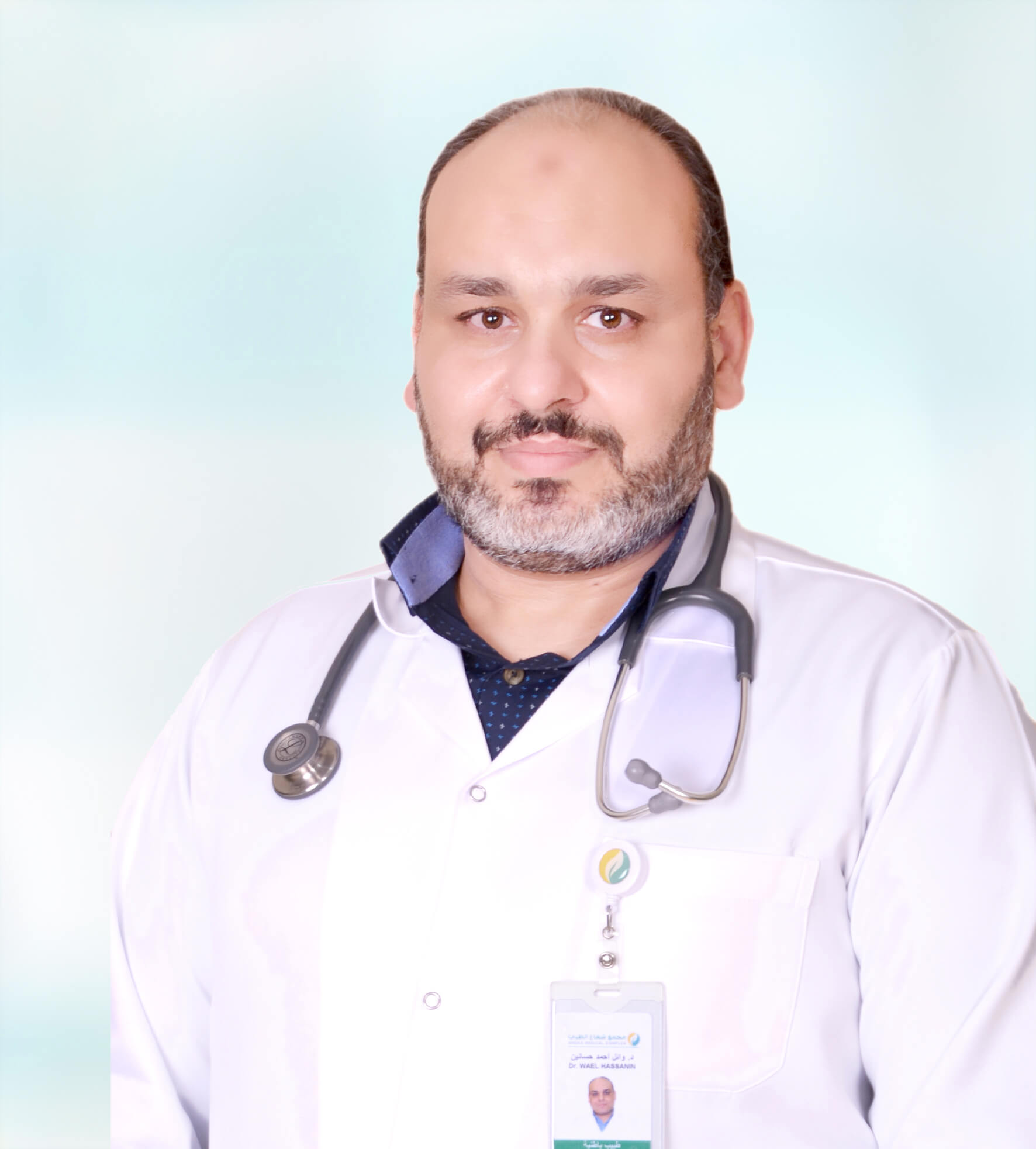 https://shoaamc.com/wp-content/uploads/2020/10/وائل-حسانين.jpg